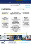 Infographic -Asbestos Consultant and Contractor Selection