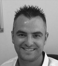 Jason Weeks - Director at Core Surveys Asbestos Consultants