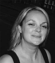 Laura Cooper - Project Coordinator at Core Surveys Asbestos Consultants